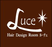 Hair Design Room Luce(ルーチェ)