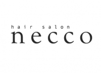 hair salon necco / ネッコ