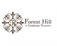 Forest Hill by Genitore parennte / フォレスト ヒル バイ ジェントーレ パレンテ