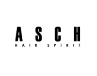 ASCH 八事店/アッシュヤゴトテン